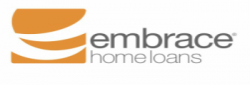 Embrace Home Loans_copy_copy